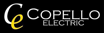 Copello Electric